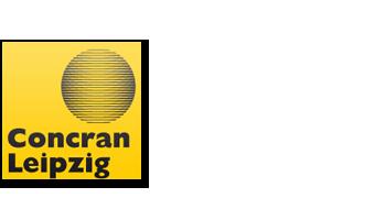 logo-concran