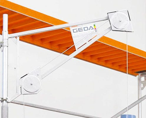 geda-seilaufzug-mini-maxi